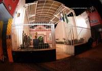 Centenário de Nelson Barbalho será celebrado na Câmara