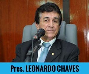 leonardochaves.jpg