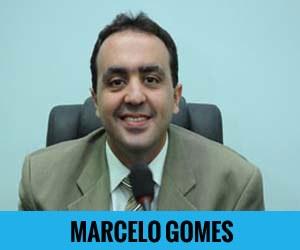marcelogomes.jpg