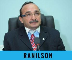 ranilson.jpg