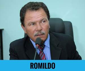 romildo.jpg