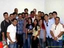 """""""Casa do Povo"""" abre debate para reimplantar Parlamento Jovem"""