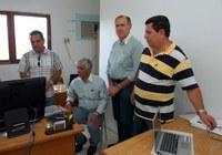 Adiada reunião da CPI das Casas Populares