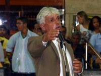 Audiência debate atendimento a usuários de bancos em Caruaru