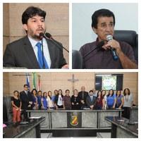 Audiência pública busca desmistificar autismo em Caruaru