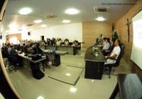 Audiência pública debate igualdade racial em Caruaru