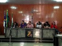 Audiência pública debate políticas para a juventude