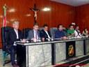 Audiência Pública debate questão das lavanderias em Caruaru