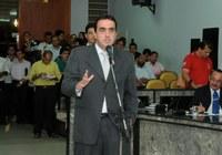 Audiência pública discute o projeto do BRT em Caruaru