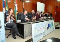 Audiência Pública discute questões LGBT