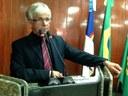 Audiência pública vai debater uso de armas pela Guarda Municipal