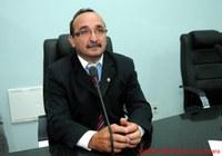 Audiência Pública vai destacar saúde em Caruaru