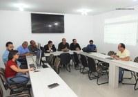 Aumento de salário dos professores mobiliza reunião extraordinária das comissões da Câmara de Caruaru