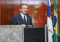 Câmara aprova requerimento para creche no Pinheirópolis