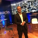 Câmara concede homenagem a jornalista caruaruense