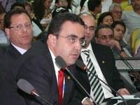 Câmara confirma audiência para debater violência contra a mulher