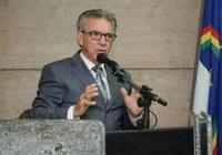 Câmara de Caruaru define comissão de representação durante recesso parlamentar