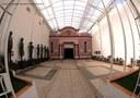 Câmara de Caruaru fará reunião ordinária pela manhã nesta quinta (15)