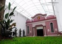 Câmara de Caruaru se reunirá por videoconferência nesta terça (31)