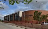 Câmara de Caruaru vai homenagear Poder Judiciário de PE