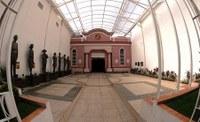 Câmara de Vereadores de Caruaru já tem voto aberto há três anos