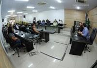 Câmara debate inserção do ICIA em programas do SUS durante Audiência Pública