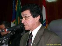 Câmara define membros da CPI da CGU