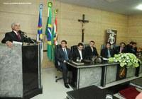 Câmara homenageia religiosos por trabalhos pela comunidade
