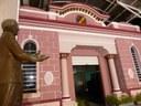 Câmara Municipal de Caruaru terá ponto facultativo nesta quinta (02) e sexta (03)
