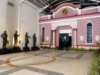 Câmara promove seminário de ética e boas práticas na administração pública