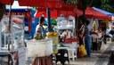 Câmara realiza audiência pública para debater situação dos ambulantes em Caruaru