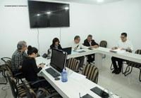 Câmara contrata empresa de Comunicação através de licitação