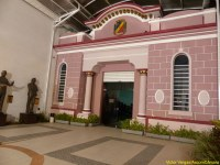 Câmara realiza Reunião Ordinária sem projeto do Executivo e entra em recesso