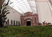 Câmara retoma atividades parlamentares nesta quinta (01)