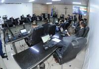 Câmara vota aumento do piso salarial dos ACS e ACE