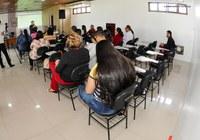 Capacitação em sistema de transparência da Câmara de Caruaru aconteceu nesta sexta (26)