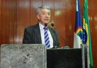 Ciclofaixa de Caruaru é solicitação do vereador Lula Tôrres