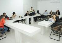 CMC define comissões permanentes do novo biênio