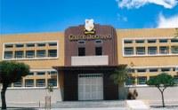 Colégio Diocesano de Caruaru será homenageado na Câmara