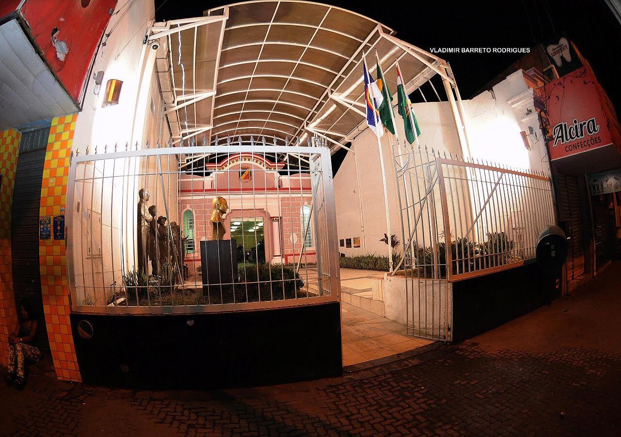Coleta Seletiva em Caruaru é pauta da reunião ordinária dos vereadores