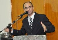 Combate à pedofilia será intensificado nas escolas de Caruaru