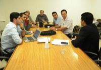 Comissão de Ética aguarda defesa de citados