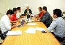 Comissão de Ética começa a receber defesa de vereadores afastados