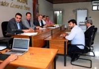Comissão de Ética encerra ouvidas de vereadores