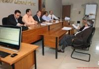 Comissão de Ética ouve penúltimo depoimento