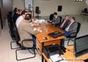 Comissão de Ética ouve Val das Rendeiras