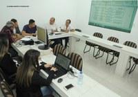 Comissão de Ética Parlamentar analisa mais de 180 projetos na primeira reunião do ano