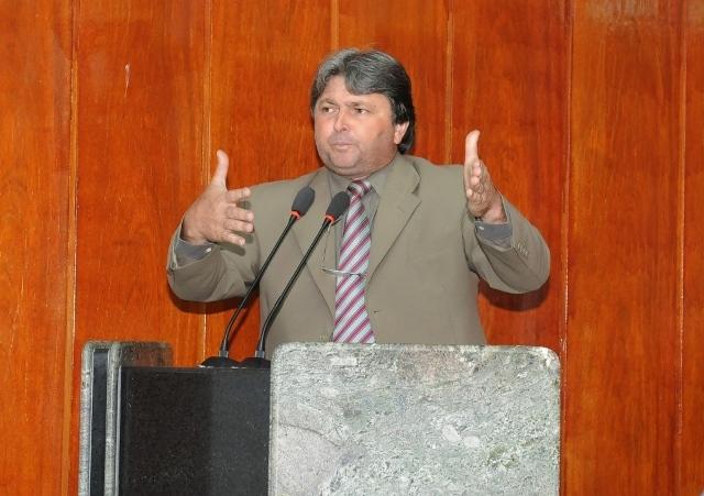 Comissão de vereadores vai visitar áreas já sugeridas para Feira da Sulanca