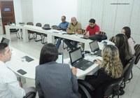 Comissões da Câmara se reúnem e analisam reajuste de agentes de endemias