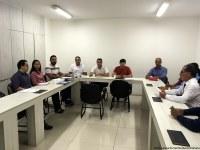Comissões parlamentares se reúnem para analisar projetos